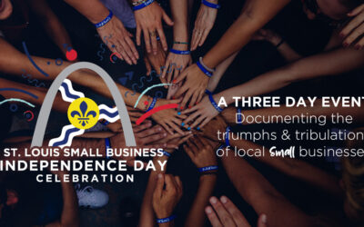 St. Louis Small Business Independence Day Celebration